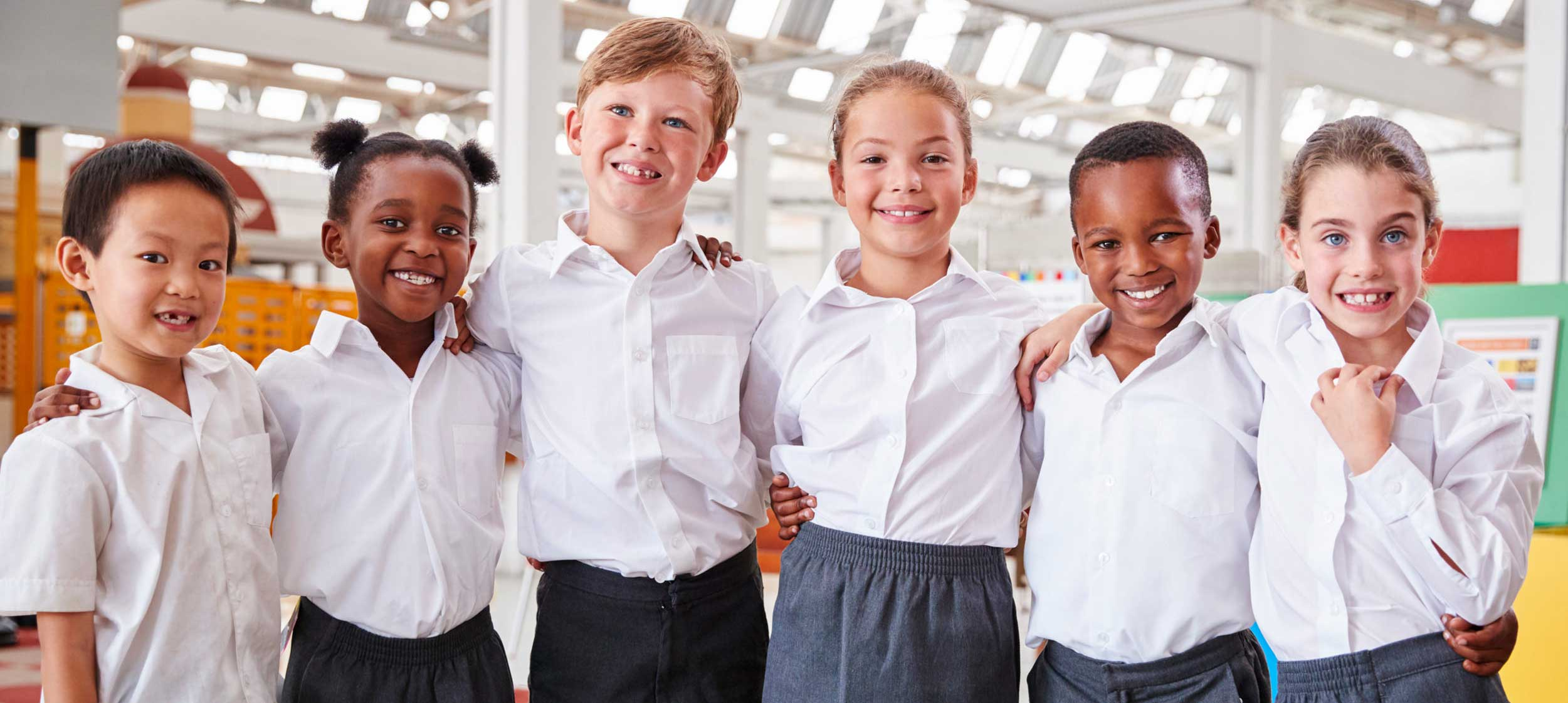 Keep up to Date With the SA School Terms and Public Holidays
