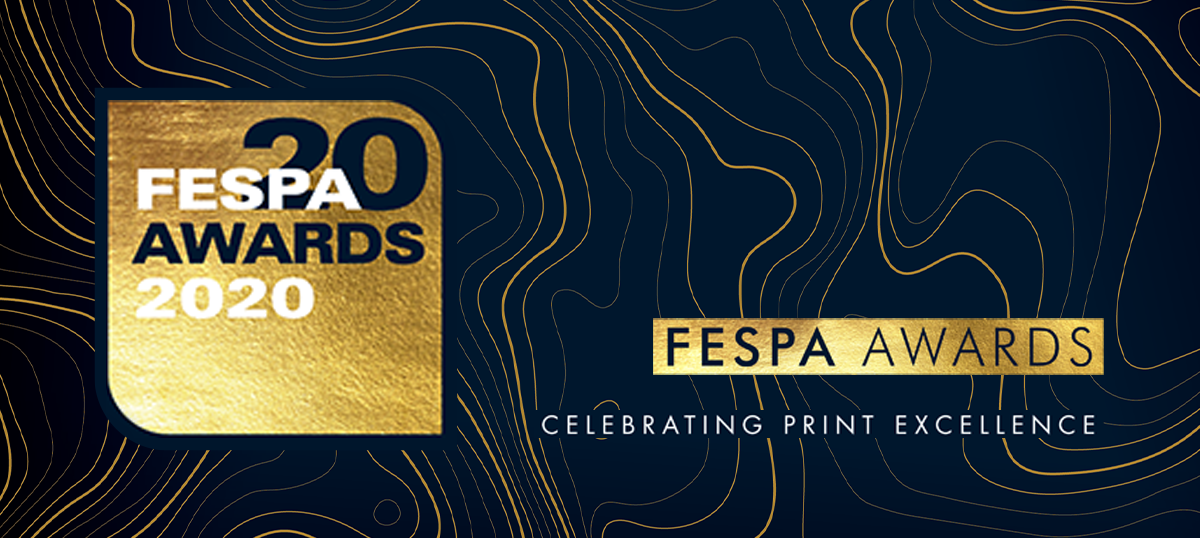 2020 FESPA Awards Ceremony to Take Place Virtually This September