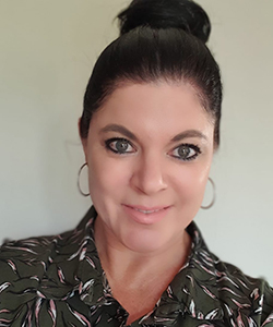 Lana Human